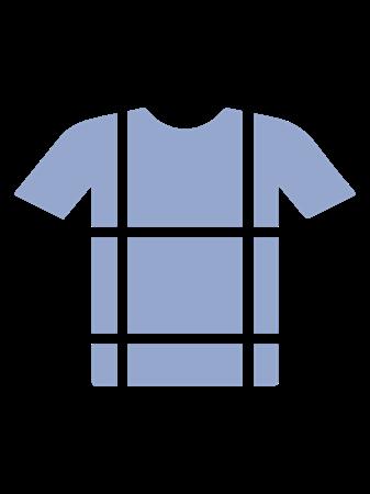 Afbeelding voor categorie Signaalkleding