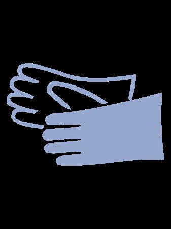 Afbeelding voor categorie Werkhandschoenen