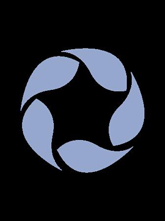 Afbeelding voor categorie Bedrijfshygiëne