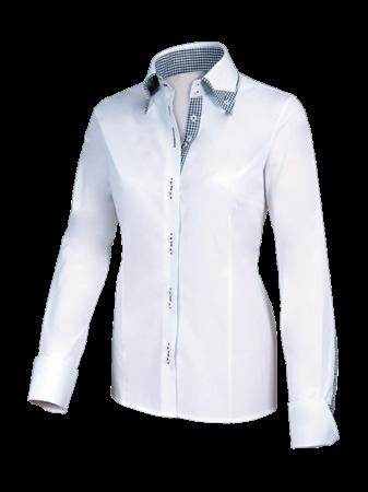 Afbeelding voor categorie Overhemd & Blouse