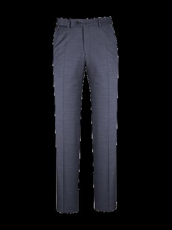 Afbeelding voor categorie Pantalon
