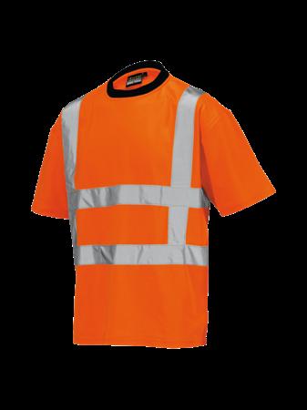 Afbeelding voor categorie Signaal-T-Shirt