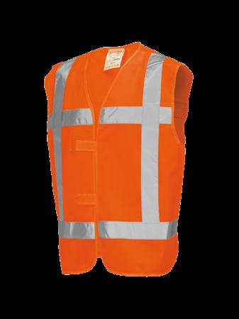 Afbeelding voor categorie Signaal-Vest