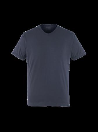 Afbeelding voor categorie T-Shirt