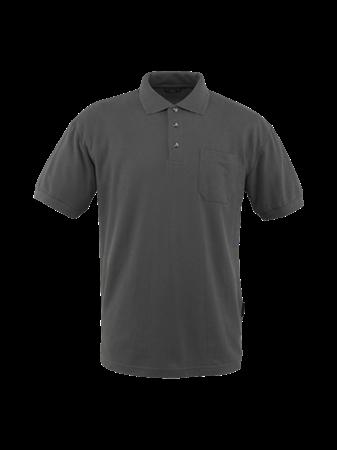 Afbeelding voor categorie Poloshirt