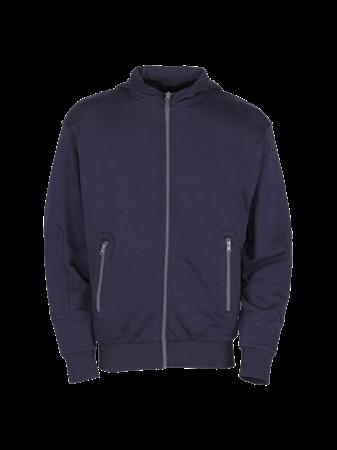 Afbeelding voor categorie Sweater