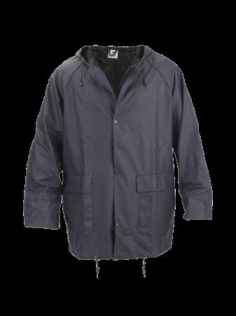 Afbeelding voor categorie Regenkleding