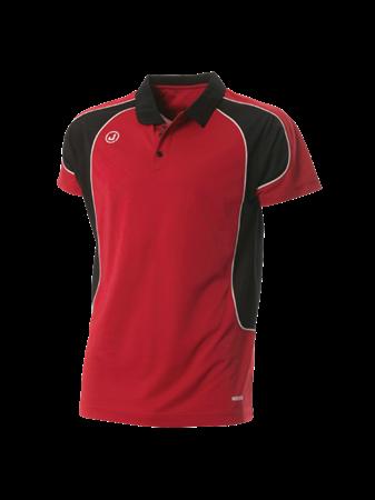 Afbeelding voor categorie Sportkleding