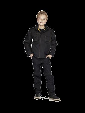 Afbeelding voor categorie Kinderkleding