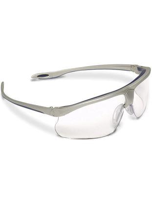 Afbeeldingen van 3M Veiligheidsbril Maxim-Sport
