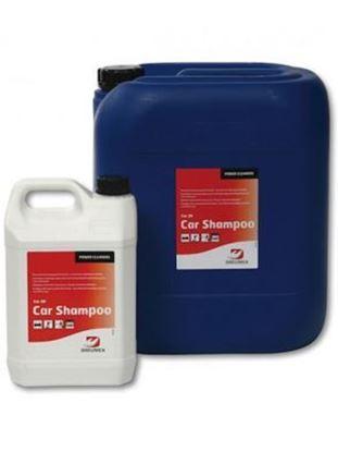 Afbeeldingen van Dreumex Autoglans Shampoo 30 ltr.