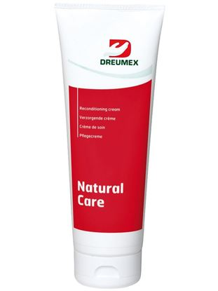 Afbeeldingen van Dreumex Natural Care 250 ml.