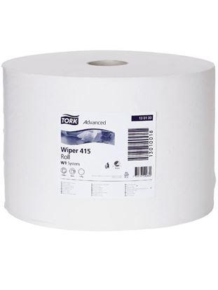 Afbeeldingen van Tork Advanced Wiper 415 S130100