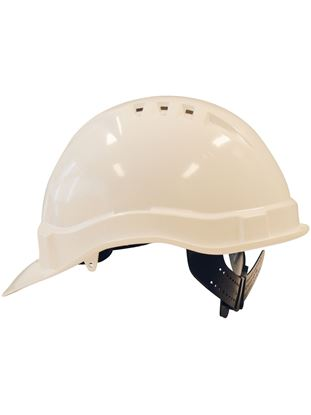 Afbeeldingen van M-Safe Veiligheidshelm MH6000