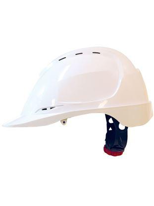 Afbeeldingen van M-Safe Veiligheidshelm MH6020