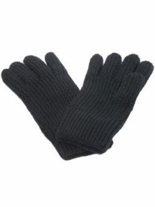 Afbeeldingen van M-Safe Werkhandschoenen Dubbel Gebreid