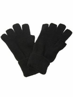 Afbeeldingen van M-Safe Werkhandschoenen Polsmofjes