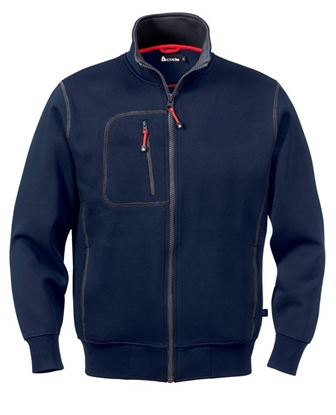 Afbeeldingen van Acode Sweater Vest 110169