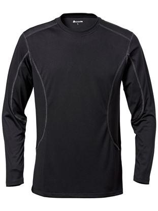 Afbeeldingen van Acode CoolPass T-Shirt 111838