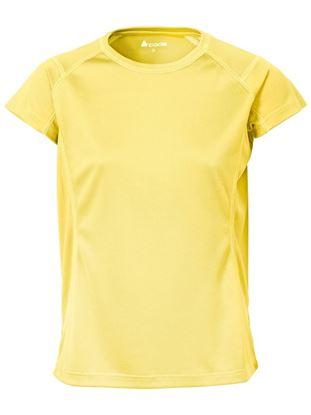 Afbeeldingen van Acode CoolPass T-Shirt 111837 | dames