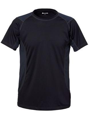 Afbeeldingen van Acode CoolPass T-Shirt 111836