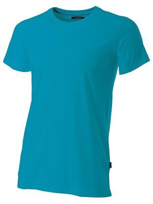 Afbeeldingen van Tricorp Casual T-Shirt 101004 (TFR160)