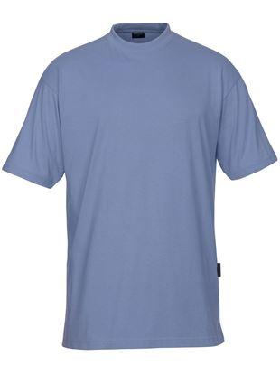 Afbeeldingen van Mascot Crossover T-Shirt Java