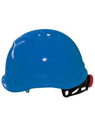 Afbeeldingen van M-Safe Veiligheidshelm MH6030