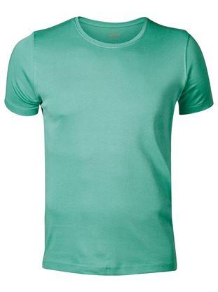 Afbeeldingen van Mascot Crossover T-Shirt Vence • NIEUW