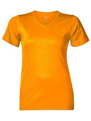 Afbeeldingen van Mascot Crossover T-Shirt Nice | dames • NIEUW
