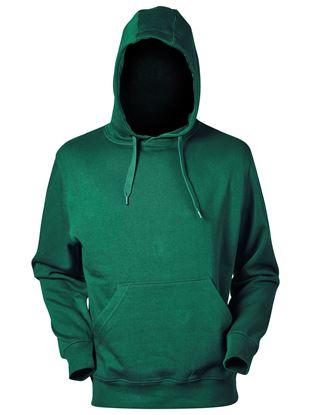 Afbeeldingen van Mascot Crossover Hooded-Sweater Revel • NIEUW