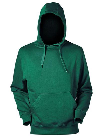 Afbeelding van Mascot Crossover Hooded-Sweater Revel • NIEUW