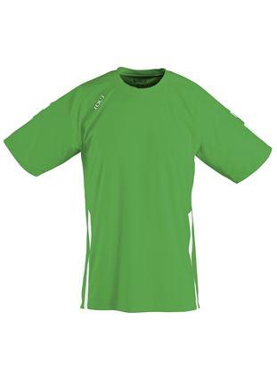 Afbeeldingen van Sol's Teamsport T-Shirt Wembley LT90200