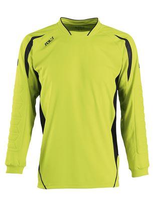 Afbeeldingen van Sol's Teamsport Keepershirt Azteca LT90208