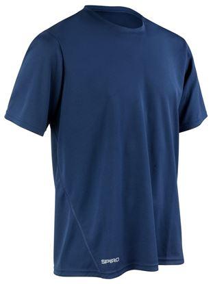 Afbeeldingen van Spiro Quick Dry T-Shirt S253M