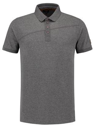 Afbeeldingen van Tricorp Premium Poloshirt 204002