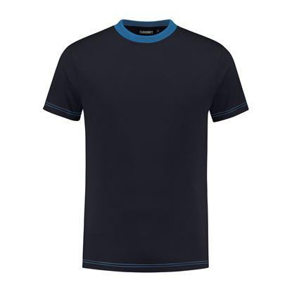 Afbeeldingen van Indushirt T-Shirt TS-180