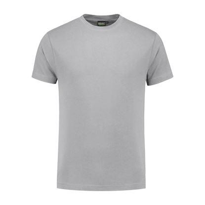 Afbeeldingen van Indushirt T-Shirt TO-180