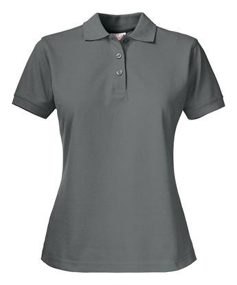 Afbeeldingen van Printer Essentials Poloshirt Surf Pro 2265014 | dames